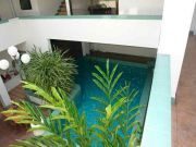 Garden Villa 1 houses Продажа в  Вонгамат